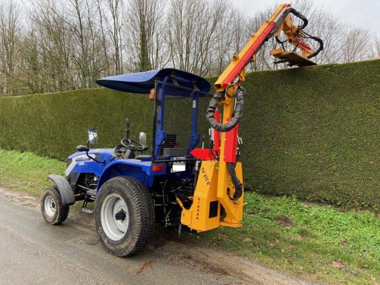 tracteur lovol-paysagiste-eurotek