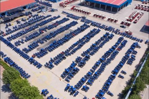 Usine-tracteurs-lovol-eurotek